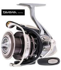 New daiwa caldia 2500 fishing reel CAL2500-A