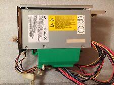 Alimentatore Newton Power NPS-200PB-132A Rev 10 200W S26113-E460-V50 20 + 4 pin
