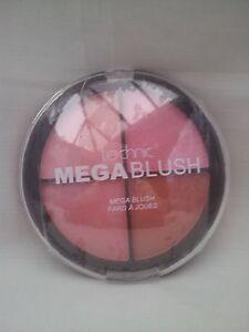 Technic Mega Blush 24707
