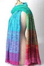 Damen-Schals & -Tücher aus Baumwollmischung im Umschlagtuch/Stolen XXL