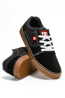 DC Shoes Tonik Mens Trainers Skate Shoes - FREE FAST POSTAGE: Royal Mail 24hr