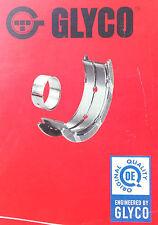 Glyco Pleuellager 71-3694/40.25MM