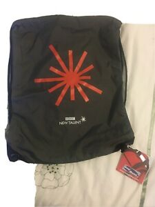 BBC GymSac - Gym Bag