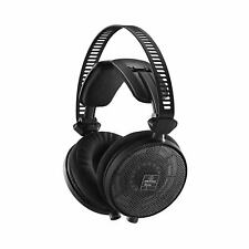Audio-Technica ATH-R70X Professional Open Back Reference Headphone New in Box
