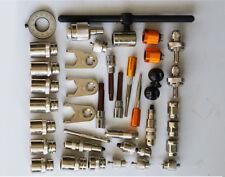 38pcs Common Rail Injectors Repair Tool Kits Assemble Disassemble injector Tools