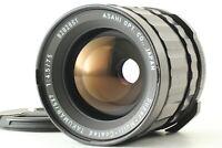 [Near Mint] Pentax SMC Takumar 6x7 75mm f4.5 Lens for 6x7 67 II JAPAN #2103-30