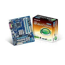 NEW Gigabyte GA-G41M-COMBO for Intel LGA775,Dual Channel DDR3ఴ Combo, VGA,USB2.0