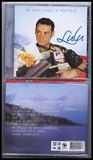 "LULU ""De Bray-Dunes à Menton II"" (CD) 2008 NEUF/NEW"