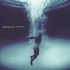 Brendan Lynch by Brendan Lynch (CD, Sep-1997, Mercury) Free Ship #HK40