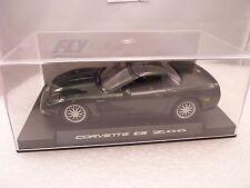 # 88073 FLY CAR MODELS 1/32 SLOT CARS CORVETTE C5 Z06 A543