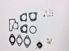 CARTER YF 1 BARREL CARBURETOR KIT 1968-1982 FORD CAR TRUCK MERCURY 170-240-300