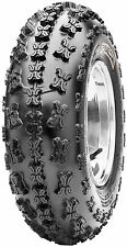 Cheng Shin CS03 Pulse Front Tire - TM162178G0