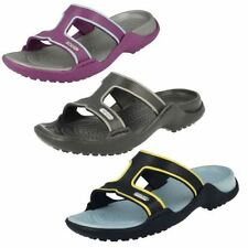 Women's Rubber Slip On, Mules Sandals & Beach Shoes