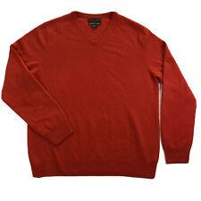 Regular Size L Tahari Cashmere Sweaters for Men for sale | eBay