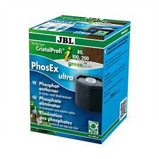 JBL PhosEx Ultra für ChristalProfi i80 i100 i200 auch für greenline