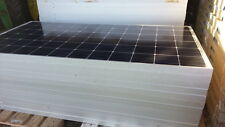 1.5KW SOLAR PANEL PV  SYSTEM LOWEST PRICE QUALITY SOLAR KIT ANYWHERE