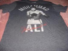Muhammad Ali  Adult  Small T-Shirt