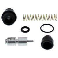 All Balls Choke Plunger Kit (46-1021) for Yamaha YFM660R Raptor 01 02 03 04 05