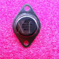 1 Piece BDX66C Transistor pnp 120V 16A 150W TO3
