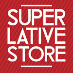 superlative-store