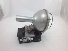 Vintage Delta Powerlite Lantern  Lamp-Police-Railroad-Camping U.S.A PL5-100