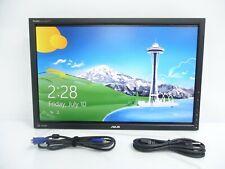 "ASUS ProArt PA248Q 24"" 1920 x 1200LED LCD IPS Professional Monitor 6 ms 76 Hz"