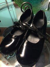 Dance Shoes | eBay