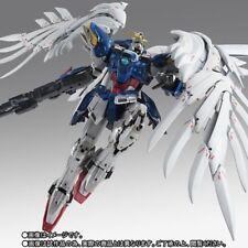 GUNDAM FIX FIGURATION METAL COMPOSITE XXXG-OOWO Wing Gundam Zero (EW) Japan ver.