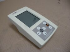 Asy-00086 Display Control Unit for Lorad MultiCare Platinum Table Mammography