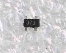 TRANSISTOR FET DOUBLE-GRILLE RF-AMP UHF - SOT143 - NE25139-T1B - MARQUAGE U73