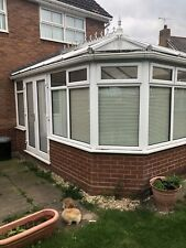 More details for victorian style conservatory