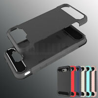 Hybrid Case Shockproof Carbon Fiber Phone Cover For Galaxy J3 Emerge / J3 2017