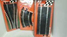 1:32 Slot Car SCX Track 84180 84060 8400