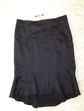 Genuine Roberto Cavalli Skirt, size S - brand new with tags