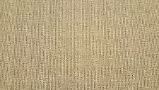 Discount Fabric Upholstery Oatmeal & Taupe Woven Upholstery Fabric