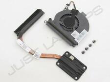 Dell Latitude E6230 Dissipateur de Chaleur & Ventilateur Refroidissement D + Vis