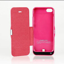 Étuis, housses et coques etuis portefeuilles simples iPhone 5 pour téléphone mobile et assistant personnel (PDA) Apple