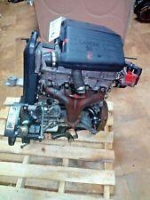 MOTORE ENGINE LANCIA Y10 1.2 FIRE 2000 46400108