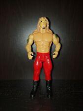 Mattel WWF WWE WRESTLING MANIA 33 ROMANO Reigns wrestling action figure realistiche
