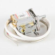 Wr09X10134 Ge Temperature Control Thermostat Oem Wr09X10134