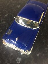 Mira BUICK CENTURY 1955 1:18. Very Good Condition.
