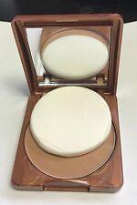 Sally Hansen Cornsilk Shine Control Blushing Bronzer 6841-01 Unboxed