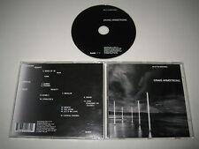 CRAIG ARMSTRONG/AS IF TO NOTHING(MELANKOLIC/7243 8 11907 2 2)CD ALBUM