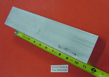 """6 Pieces 2-1/2"""" X 2-1/2"""" ALUMINUM 6061 SQUARE BAR 12"""" long T6 Solid Mill Stock"""