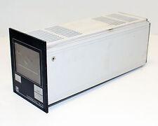 Leybold THERMOVAC TM 21 Vacuum Gauge Controller, Used-FREE SHIPPING