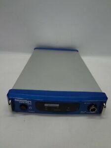 Genesis SE640 Portable Rapid Seal II Tube Sealer