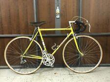 Bicicletta da corsa Legnano Mod.54 Special anni '70