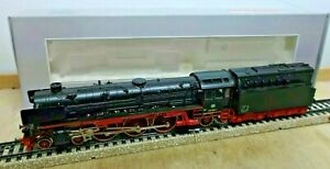 Märklin H0 3610 Digital Steam Locomotive Br 012 066-7 DB Spotless Tested Boxed