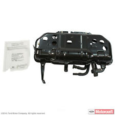 Vapor Canister-Fuel MOTORCRAFT CX-2579 fits 2015 Ford Mustang