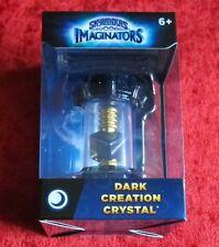 Dark Creation Crystal Skylanders Imaginators, Dunkelheit Kristall 2, Neu-OVP